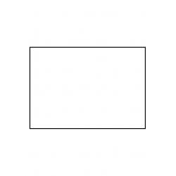 A5 étiquette 200 x 148 mm 100 feuilles p.boîte